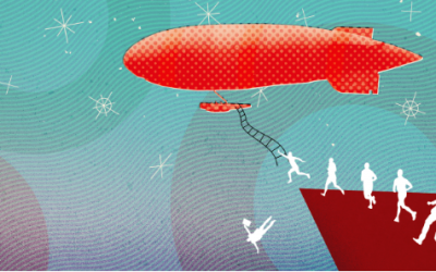 IT Outsourcing gems to adopt before the end of 2016 to boost your company