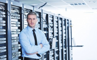 How to Become an Exceptional IT Manager
